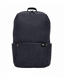 Рюкзак Xiaomi (Mi) Mini Backpack 10L (2076) Black