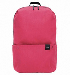 Рюкзак Xiaomi (Mi) Mini Backpack 10L (2076) Pink